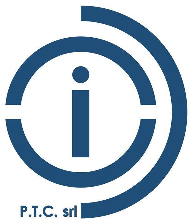 cropped-cropped-logo-def.jpg